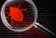 How to scan every running process on your system for malware in seconds, without installing antimalware software