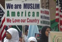 Fact Check: Muslims in America