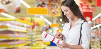 Decoding 10 Nutritional Buzzwords