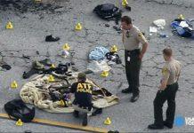 FBI: 18 minutes missing in San Bernardino shooting timeline