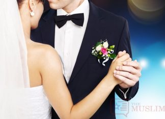 Virginia, Maryland weigh raising marriage age to 18 to combat coercion, abuse
