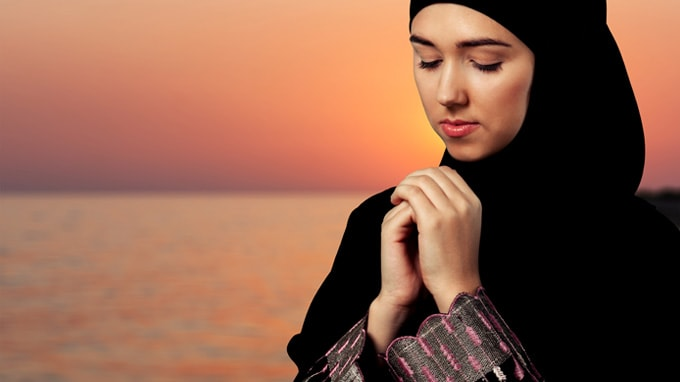 averill muslim single women Datemoslem is home to numerous muslim women who are single and are looking for a long-term match as a dating site, we make it our priority to support our members' journey to finding their perfect match through our dating service.