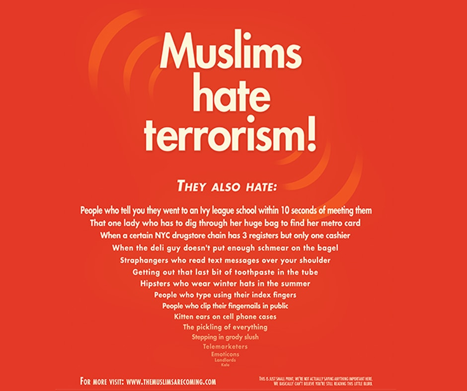 i hate muslims - photo #3