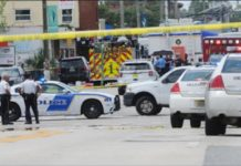 Muslim Americans rush to condemn Orlando massacre
