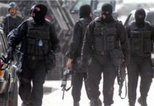 Kuwait 'foils ISIL attack plot' during Ramadan