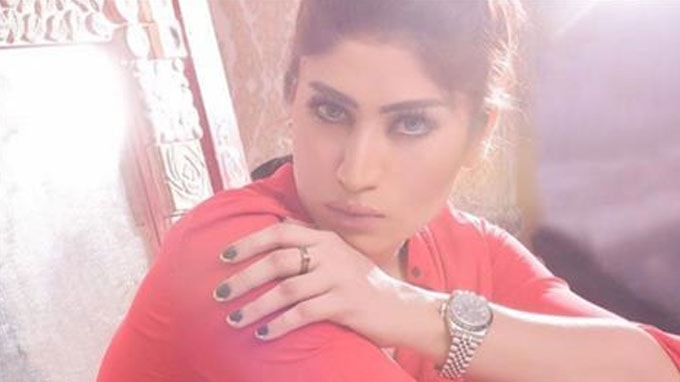 Pakistan: Anger after honour killing of Qandeel Baloch