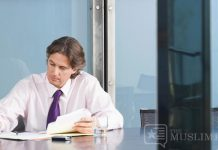 8 Essentials For A Healthy Workplace
