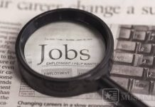 The 'Big Lie' Behind the Unemployment Rate