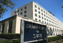 U.S. Department of State Hails Religious Freedom in Algeria