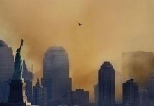 9/11 then and now: Terror, militarism, war and fear