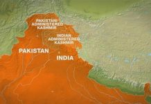 Pakistan denies India carried out 'surgical strikes'