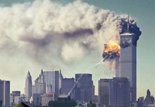 September 11th legacy: What tragedy teaches us about life