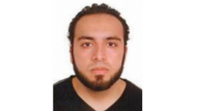 Who is Ahmad Khan Rahami, Elizabeth, N.J., suspect wanted by FBI in NYC bombing?