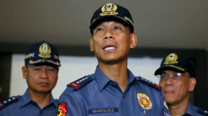 Facing Pressure at Home, Islamic State Focuses on SE Asia
