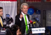 Hate speech trial of far-right politician Wilders will go ahead
