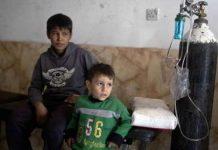 IS Militant Atrocities Mount Against Mosul Civilians