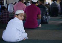 US election: Muslim voters as Donald Trump's nemesis?