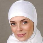 Alia Daher