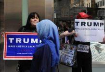 FBI: Hate crimes against Muslims in US surge 67 percent