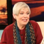 Karen Armstrong In defense of Prophet Muhammad