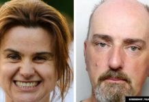 Why Jo Cox Killer Thomas Mair Is A Terrorist
