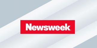 Police Probe Extremist Motive in Ohio State Attack
