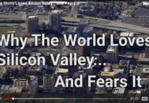 Donald Trump Trolls Silicon Valley