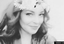 Lindsay Lohan Prays For 'New Me' Post NYE Party