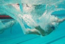 On Muslims, swimming lessons, and European secularism