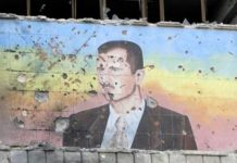 Syria's future with or without Bashar al-Assad