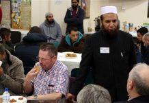#VisitMyMosque: UK Muslims open doors to fight bigotry