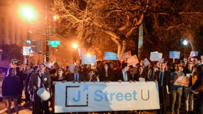 J Street, JCPA gatherings grapple with Jewish advocacy under Trump