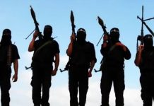 Jihadists Could Use US Travel Restrictions as Recruiting Lure, Analysts Say