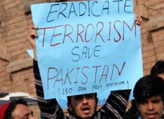 Lal Shahbaz Qalandar and Pakistan's pluralistic history