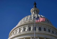 Oldest US Muslim Group Meets with Congressmen
