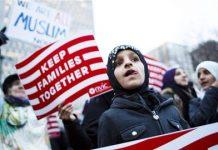Republican calls CAIR a Hamas-linked 'terrorist group'