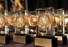 Al Jazeera wins Broadcaster of the year award at NYF