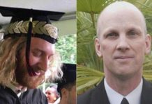 Portland victims of white supremacist killer identified