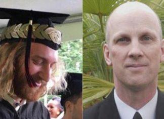 Portland victims of white supremacist killer identified