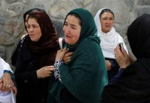Afghanistan: Deadly Kabul truck-bomb toll rises