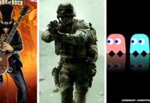 'Call of Duty' Is Islamophobic: Turkey