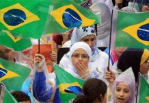 How Brazil's progressive migration bill was sabotaged