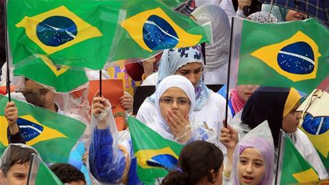 How Brazil's progressive migration bill was sabotaged