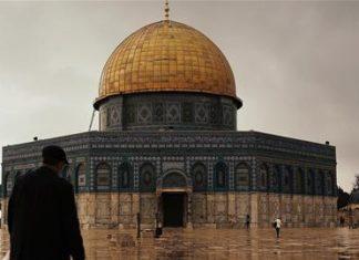 Israel reopens al-Aqsa Mosque compound