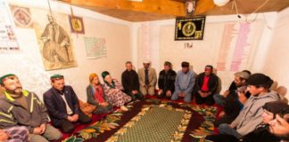 Understanding Ismaili Muslim Theology and Practice