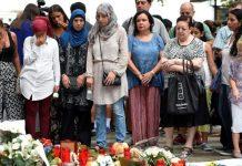 Muslims fear anti-Islam backlash in tolerant Barcelona