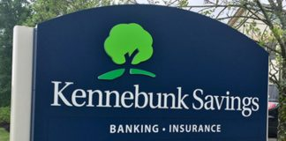 Maine bank fires executive over anti-Muslim Facebook posts