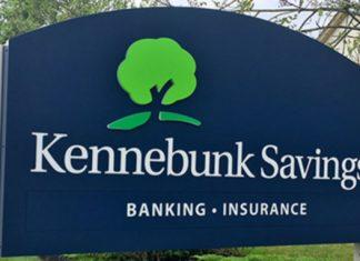 Maine bank fires executive over anti-Muslim Facebook posts