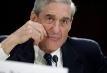 Robert Mueller: straight-shooting former FBI chief
