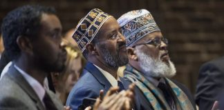 4 Somali-Americans Win Local Elections